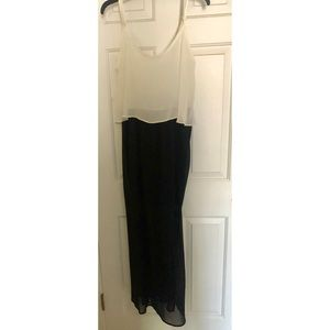 Heartsoul spaghetti Strap Dress